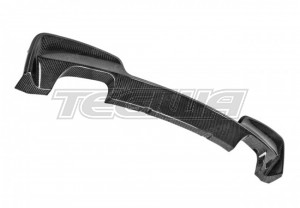 Seibon Carbon Fibre Rear Diffuser BMW E82 1M Coupe 11-12