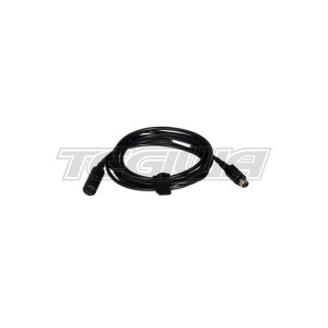 RACELOGIC CAMERA EXTENSION CABLE FOR VIDEO VBOX LITE CAMERAS