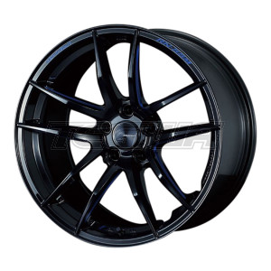 WedsSport RN-55M Alloy Wheels