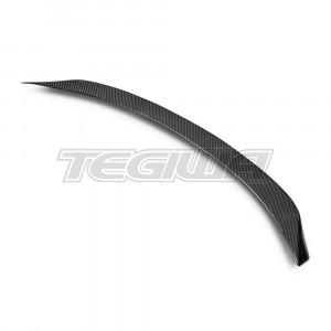 Seibon C-Style Carbon Fibre Rear Spoiler BMW F82 M4 Coupe 15-20