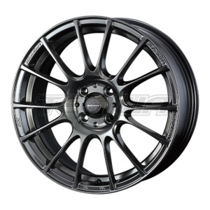 WedsSport SA-72R Alloy Wheels