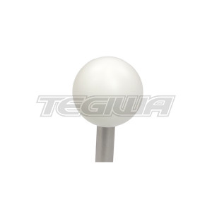 TEGIWA BALL GEAR KNOB M10X1.25