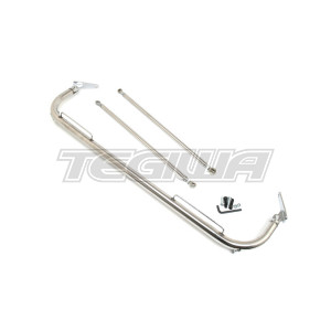 TEGIWA UNIVERSAL HARNESS GUIDE BAR
