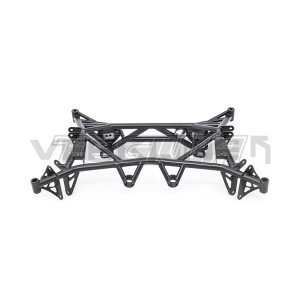 Verkline Wishbone Upgrade Bundle BMW Z4 G29/Toyota A90 Supra