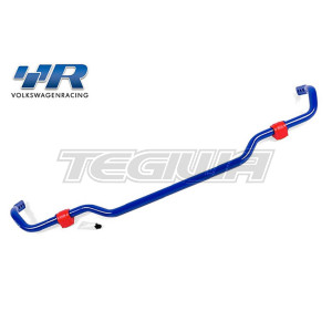 Racingline Performance - 23mm Rear Anti Roll Bar - Audi TT Mk2 (8J) 2wd