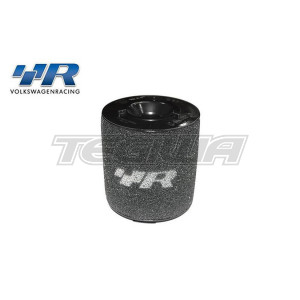 Racingline Performance High-Flow Replacement Filter - Audi A1 1.4TSI (180bhp)