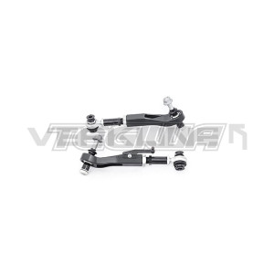 Verkline Front Lower Adjustable Control Arms Pair BMW Z4 G29/Toyota A90 Supra