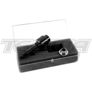 Autotech HPFP High Pressure Fuel Pump Upgrade Kit VAG 2.0 TFSI EA113 Mazda 3 MPS 2.3