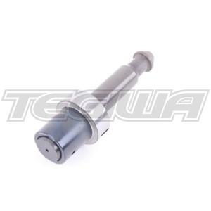 Autotech HPFP High Pressure Fuel Pump Upgrade Kit VAG 2.5T 3.0T 4.0T 5.0T FSI