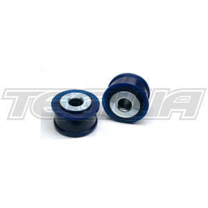 SUPERPRO FRONT CONTROL ARM LOWER-REAR BUSH KIT: STANDARD REPLACEMENT (NO OUTER SHELL)