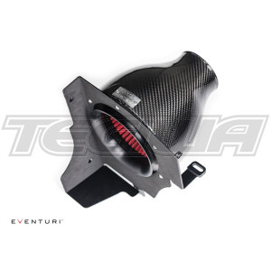 EVENTURI CARBON INTAKE KIT BMW E46 M3