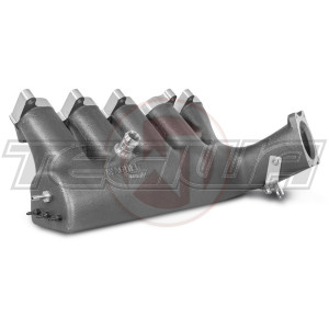 Wagner Tuning Audi S2/RS2/S4/200 Intake Manifold with AAV