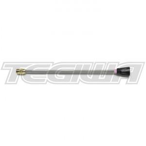 Autobrite KRANZLE M20028 Flat Jet Nozzle Lance 500mm 028
