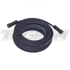 Autobrite Kranzle 20m Replacement Steel Braided High Pressure Hose