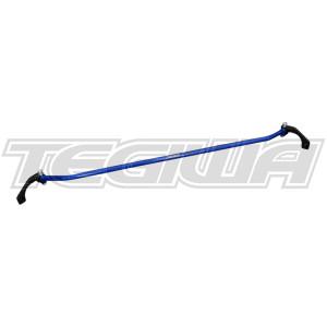 HARDRACE BRACE VW TIGUAN MK2 16-