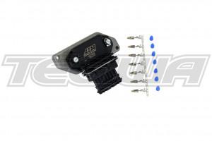 AEM 1 Channel Coil Driver