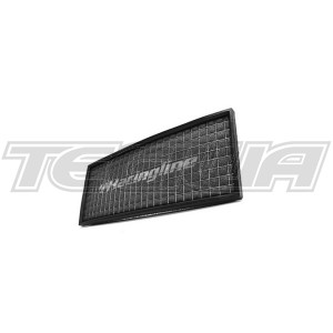 Racingline Performance High-Flow Replacement Filter - SEAT Ibiza Cupra 1.8TFSI