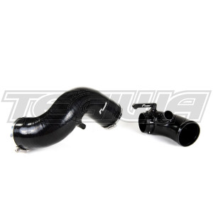 Racingline Performance Hi-Flow Intake Upgrade kit Polo GTI (6C)