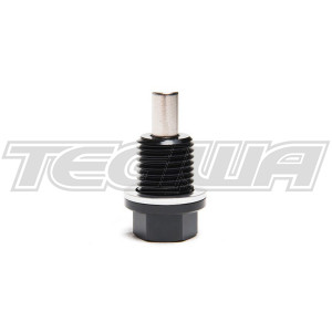 Racingline Performance Magnetic Sump Plug