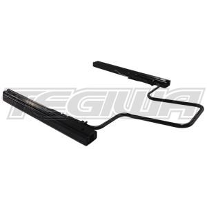 RECARO Flexible Adapter (FIA) For Pro Racer SPG XL/Pro Racer SPA XL
