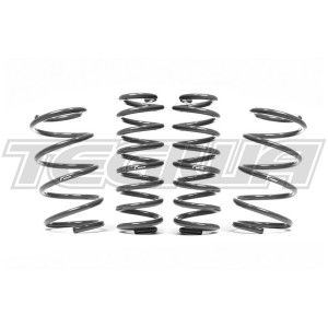 Racingline Performance Sport Spring Set - Audi S3 8V