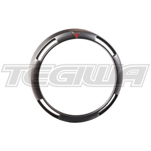 DEPO RACING 60MM REPLACEMENT WARNING POSITION BEZEL