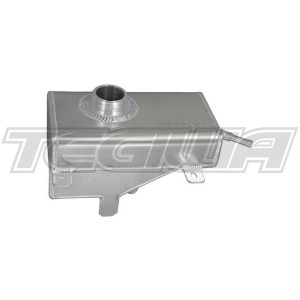 MOROSO COOLANT EXPANSION TANK FORD MUSTANG 05-10