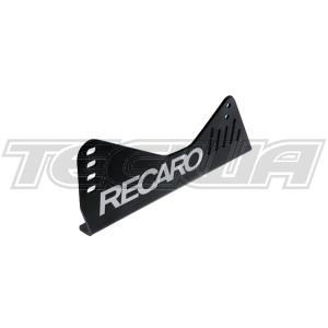 RECARO Steel Adapter For Pole Position (FiA) Pro-Racer SPG XL (FiA) Pole Position ABE (non FiA)
