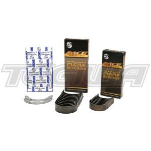 ACL RACE SERIES - ENGINE BEARINGS FOR PORSCHE