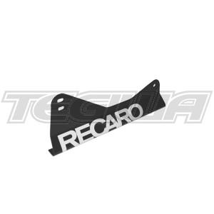 RECARO Steel Adapter (FiA) For Apex/Profi SPG/Profi SPA/Pro Racer SPG/Pro-Racer SPG/Pro Racer SPA