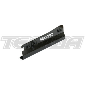 RECARO Fixed Steel Adapter (for P1300GT)