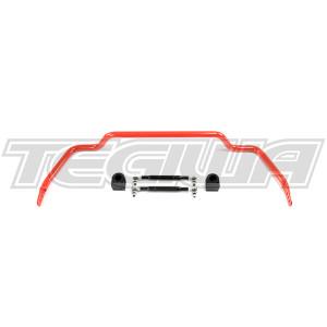 TEGIWA 30MM FRONT ANTI ROLL BAR BMW E46 M3