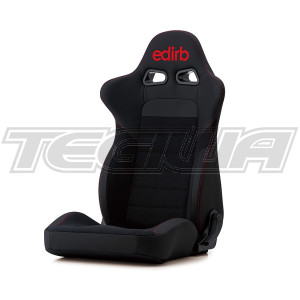 BRIDE edirb 032 Reclining Bucket Seat
