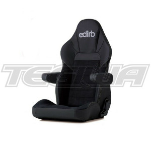 BRIDE edirb 132 Reclining Bucket Seat