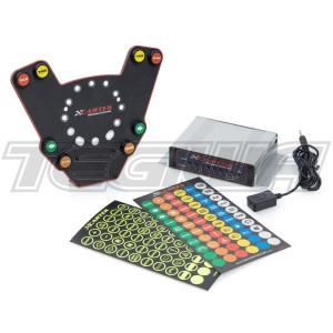 CARTEK STANDARD WIRELESS CONTROL SYSTEM
