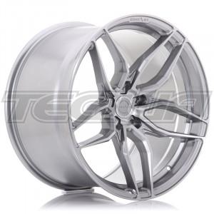Concaver CVR3 Alloy Wheel