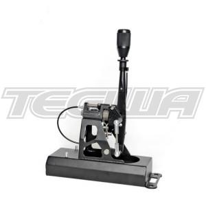 COOLERWORX Short Shifter Pro VW/Audi/SEAT/Skoda 02J/02M/02Q/MQ200/MQ250/MQ350 Gearboxes