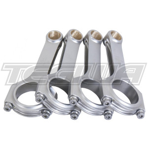 Eagle Connecting Rod Set - Audi/VW