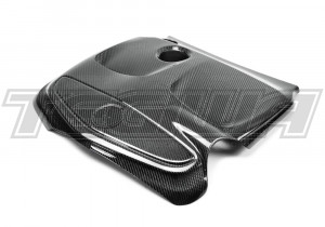 Seibon Carbon Fibre Engine Cover Mercedes-Benz CLA 250 14-18