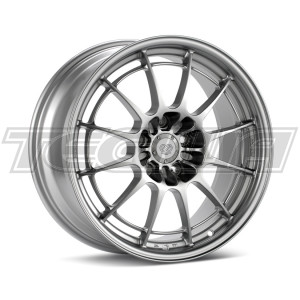 ENKEI NT03+M ALLOY WHEEL