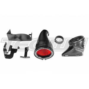 Eventuri Carbon Intake System Mercedes A45 W177 CLA45 C118
