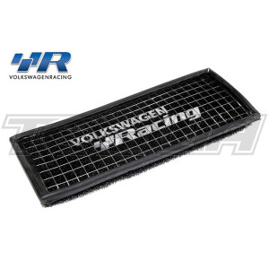Racingline Performance High-Flow Replacement Filters - Volkswagen Passat (B6)