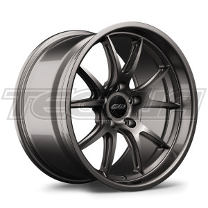 APEX FL-5 ALLOY WHEELS