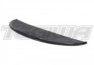 Seibon SP-Style Carbon Fibre Front Lip Hyundai Genesis Coupe 10-12