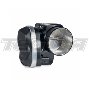 Grams Performance 70mm Drive-By-Wire Throttle Body G09-09-0700 VW/Audi 1.8T 99-06