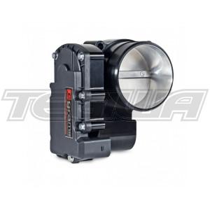Grams Performance 70mm Drive-By-Wire Throttle Body G09-09-0710 VW Golf/Beetle/Jetta 2.0T 01-