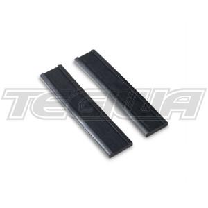 Grams Performance Fuel Filter Isolator Kit G2-99-3020