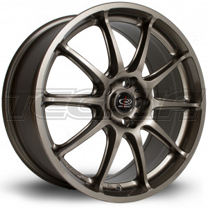 ROTA GRA ALLOY WHEEL