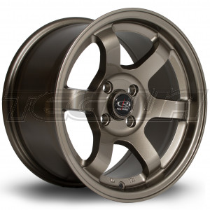 ROTA GRID ALLOY WHEEL