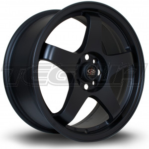 ROTA GTR ALLOY WHEEL